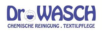 Chemsihe Textilreinigung Dr-Wasch in Berlin