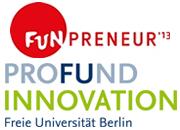 Funpreneur und Profund Innovation